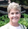 Jo headshot Thailand 1-2012