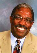 Earl Cobb blog photo